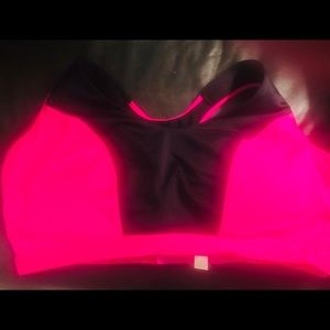 Lane Bryant Cacique Sports Bra